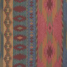Regal Tucson Fiesta Fabric Decor Decor Fabric