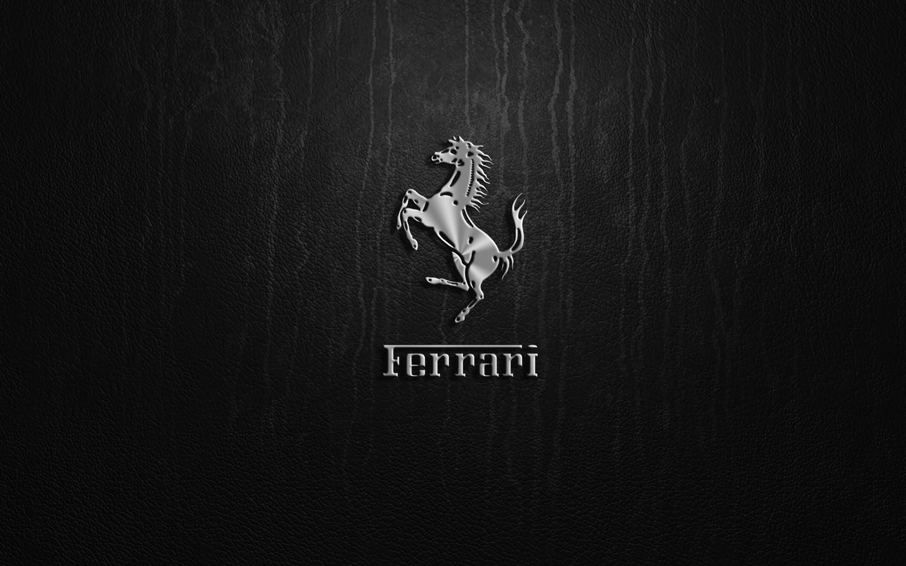 Ferrari wallpaper logo for android vehicles wallpapers ferrari wallpaper logo for android vanachro Image collections