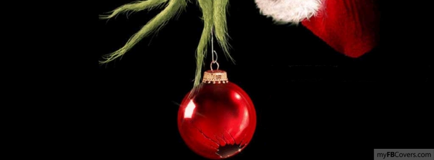 Holidays & Celebrations Facebook Covers - myFBCovers