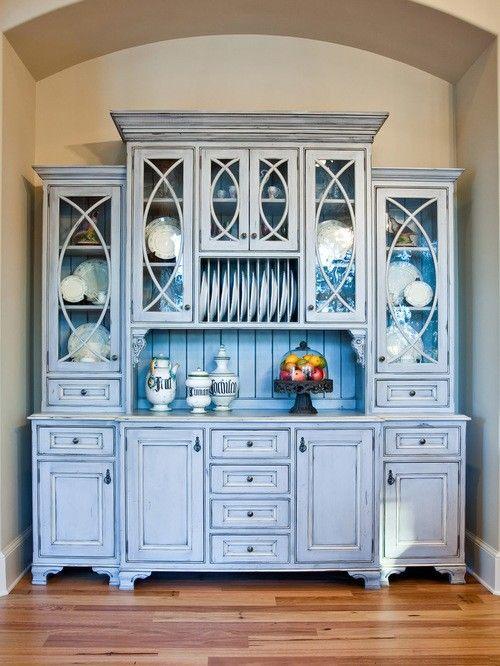 salle a manger beaux meubles meubles peints mobilier de salon buffet peint