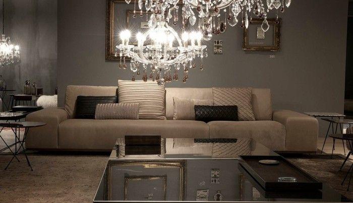 Sofa Italienisches Design baxter sofa exzellentes design und spitzenqualität aus italien