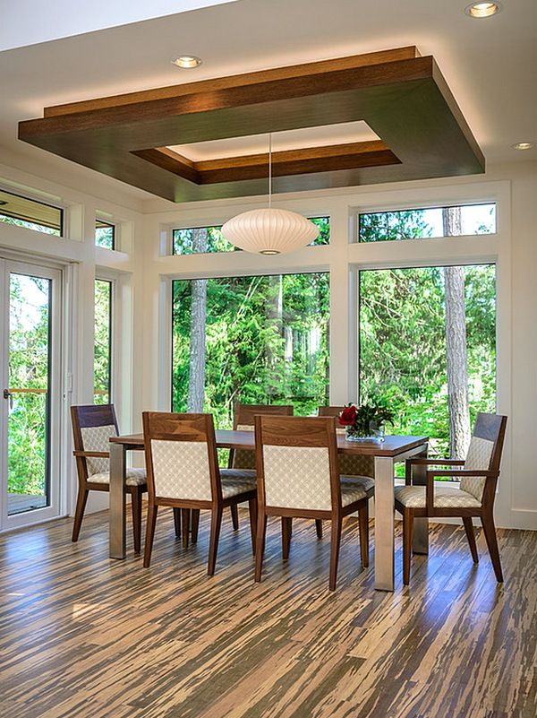 Model plafon rumah sederhana terbaru also home decor pinterest rh za