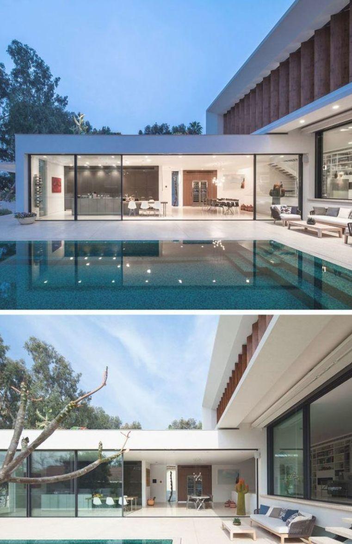 Pin On Luxury Houses