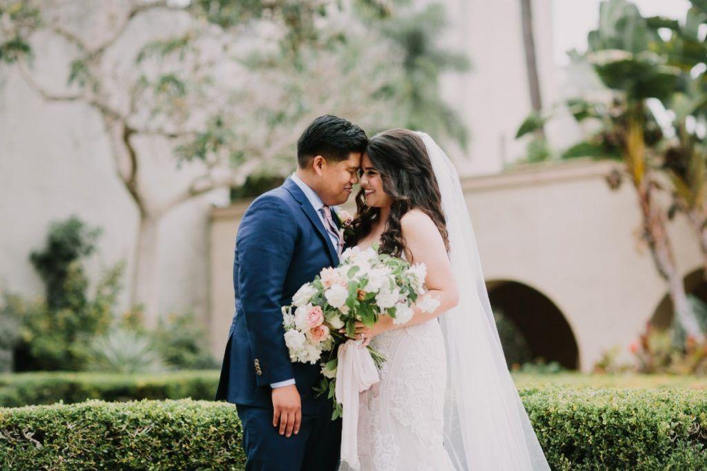 San Diego Wedding Planner Coordinator San Diego Wedding Wedding Planner Wedding