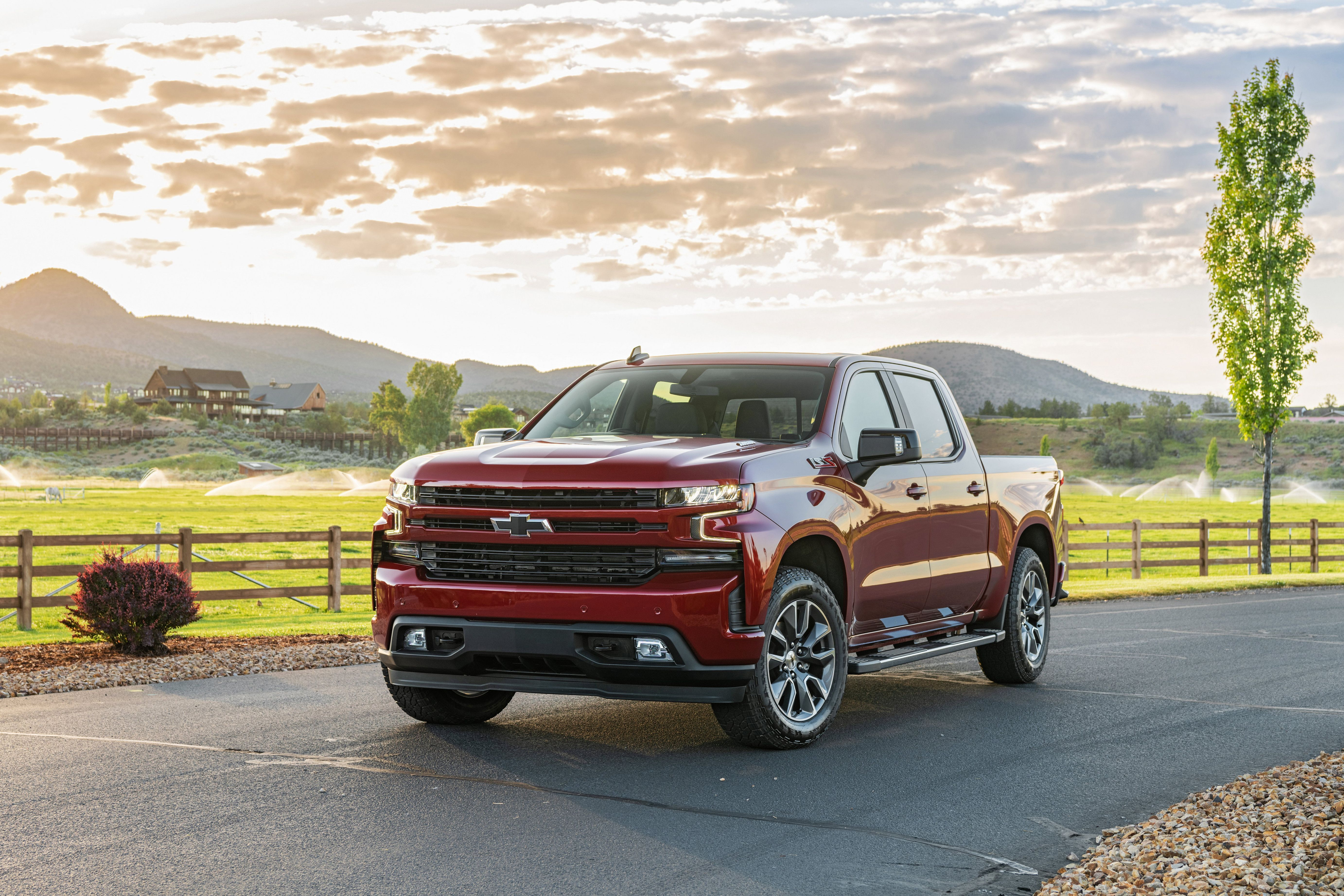 5 Ways 2020 Chevrolet Warranty Canada Can Improve Your Chevrolet