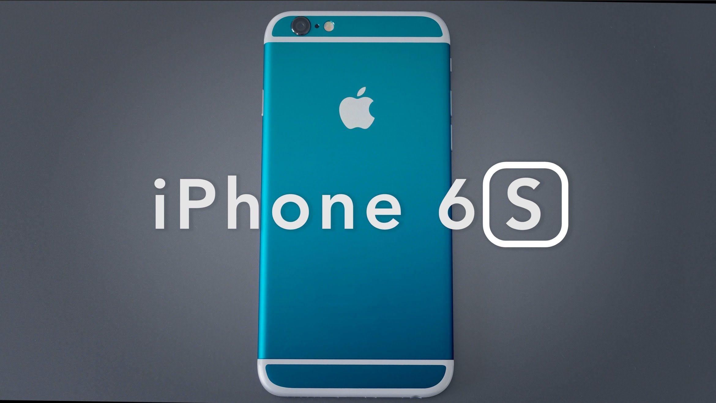 Win A Free Iphone 6 >> Win Free Iphone 6s Or 6s Plus Iphone6s Iphone6splus