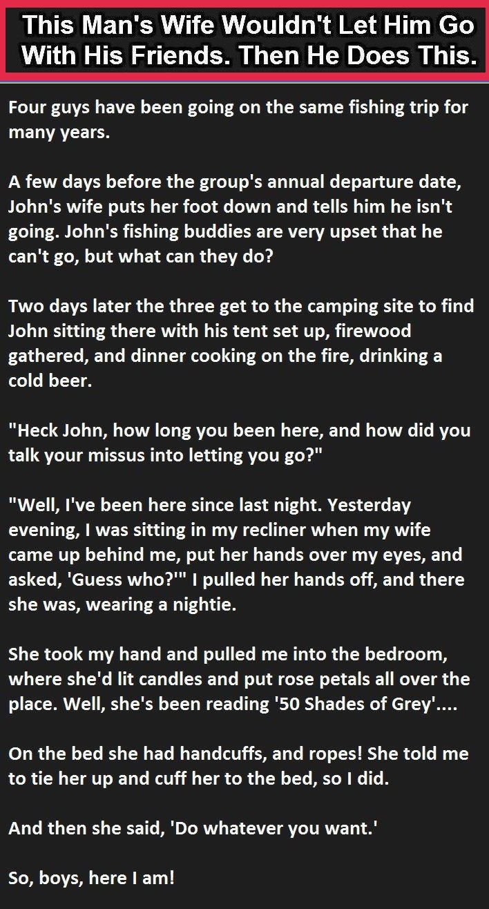 funny jokes to say on a date