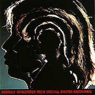 Ho appena scoperto la canzone 19th Nervous Breakdown di The Rolling Stones grazie a Shazam. http://shz.am/t249899