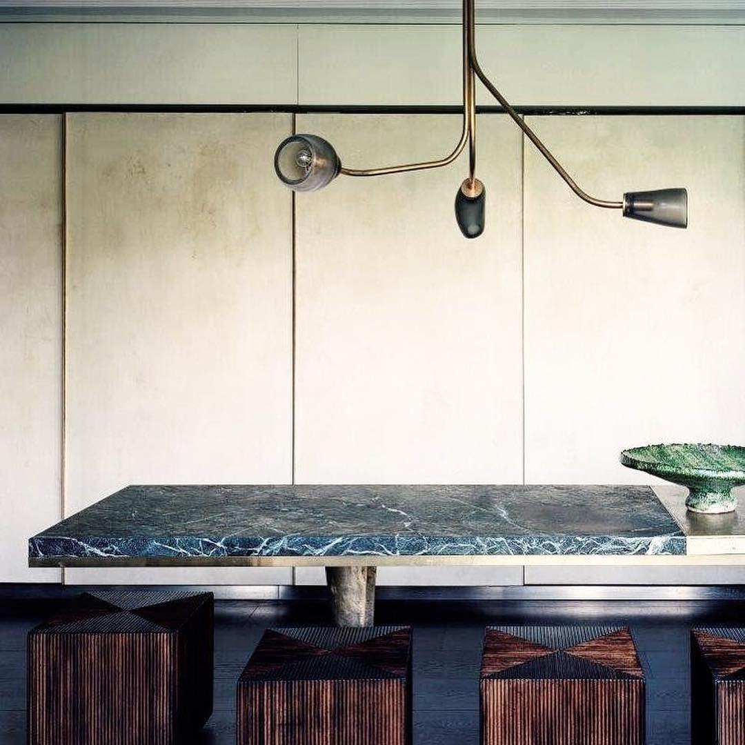 Fab. U. Lous . Via @julietteabry Private House Tuscany. By ...