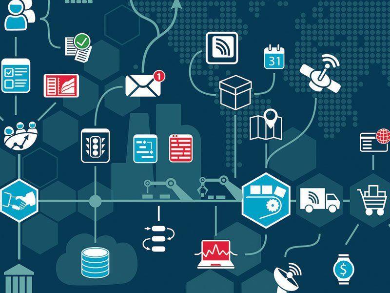 #cloudcomputing #InternetOfThings Set to Revolutionize #Insurance World  https://t.co/breetHyl5B #IoT #Tech via  http://pic.twitter.com/2FGpv9iGkv   Cloud Computing 4U (@Cl0udComputing) August 22 2016