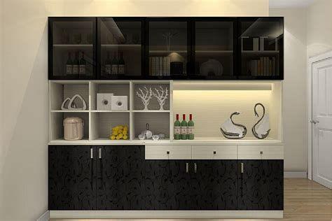 Pin By Kaushik Ganguly On Crockery Unit Design In 2020 Crockery
