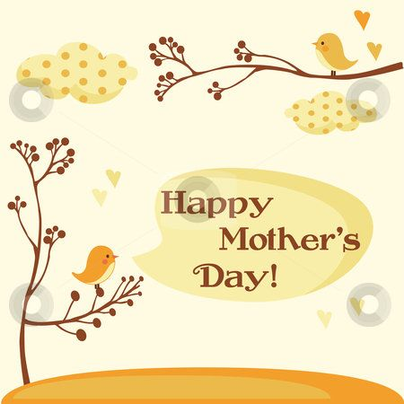 happy mothers day poems - Bing Images | My Beautiful Mom ...
