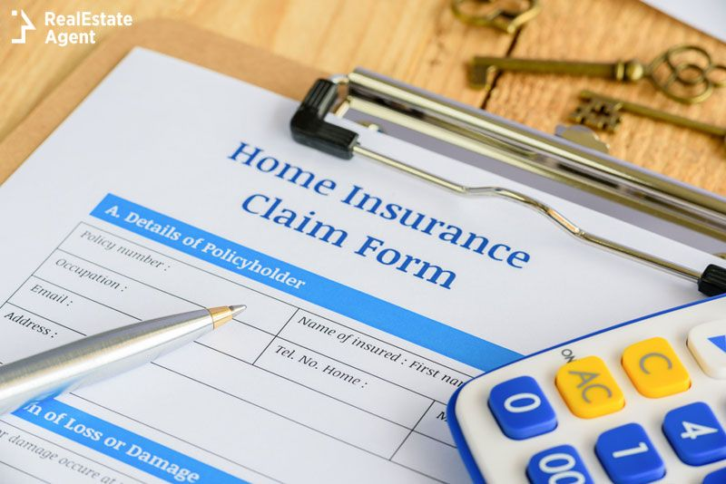 Most Common Homeowners Insurance Claims Home Buying Tips Best