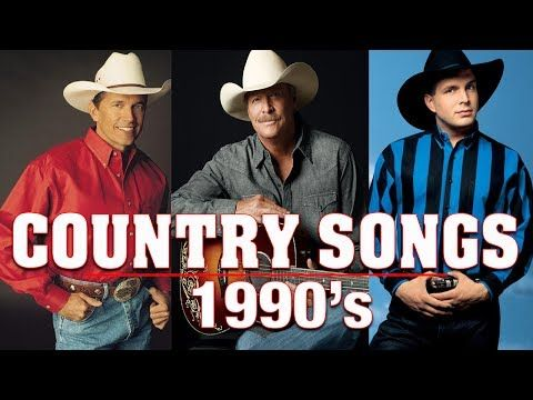 Best Old Classic Country Songs 70's - 80's - 90's By Great