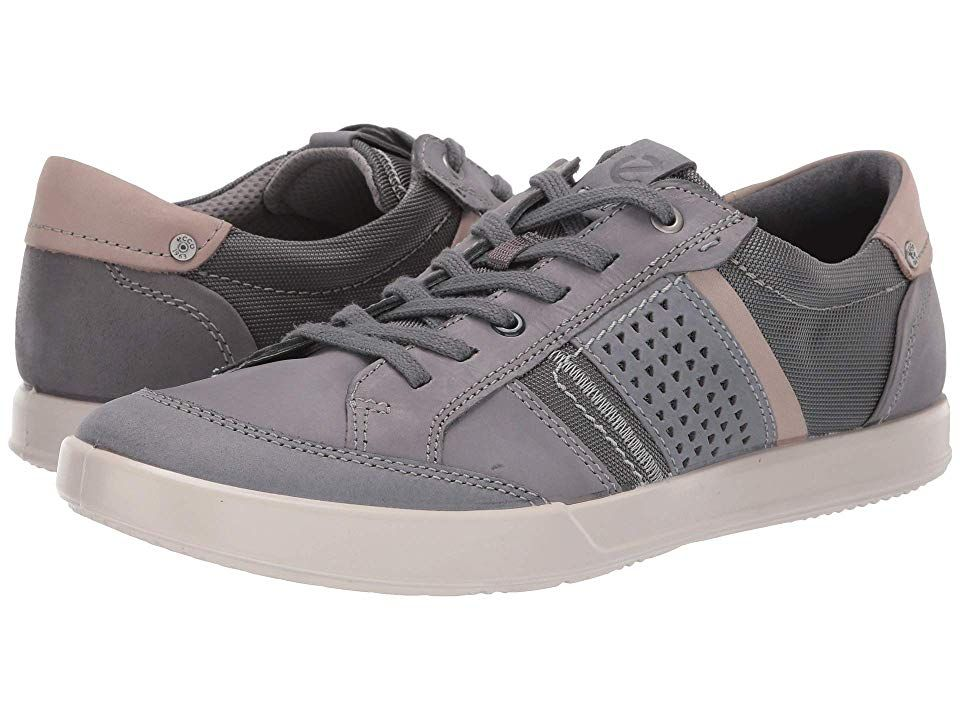 ECCO Collin 2.0 Casual Sneaker Men's