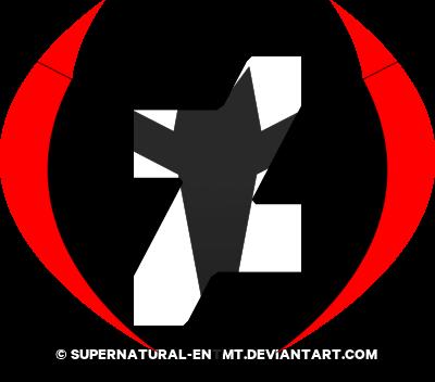 Image result for batarang template | Dean | Pinterest | Template
