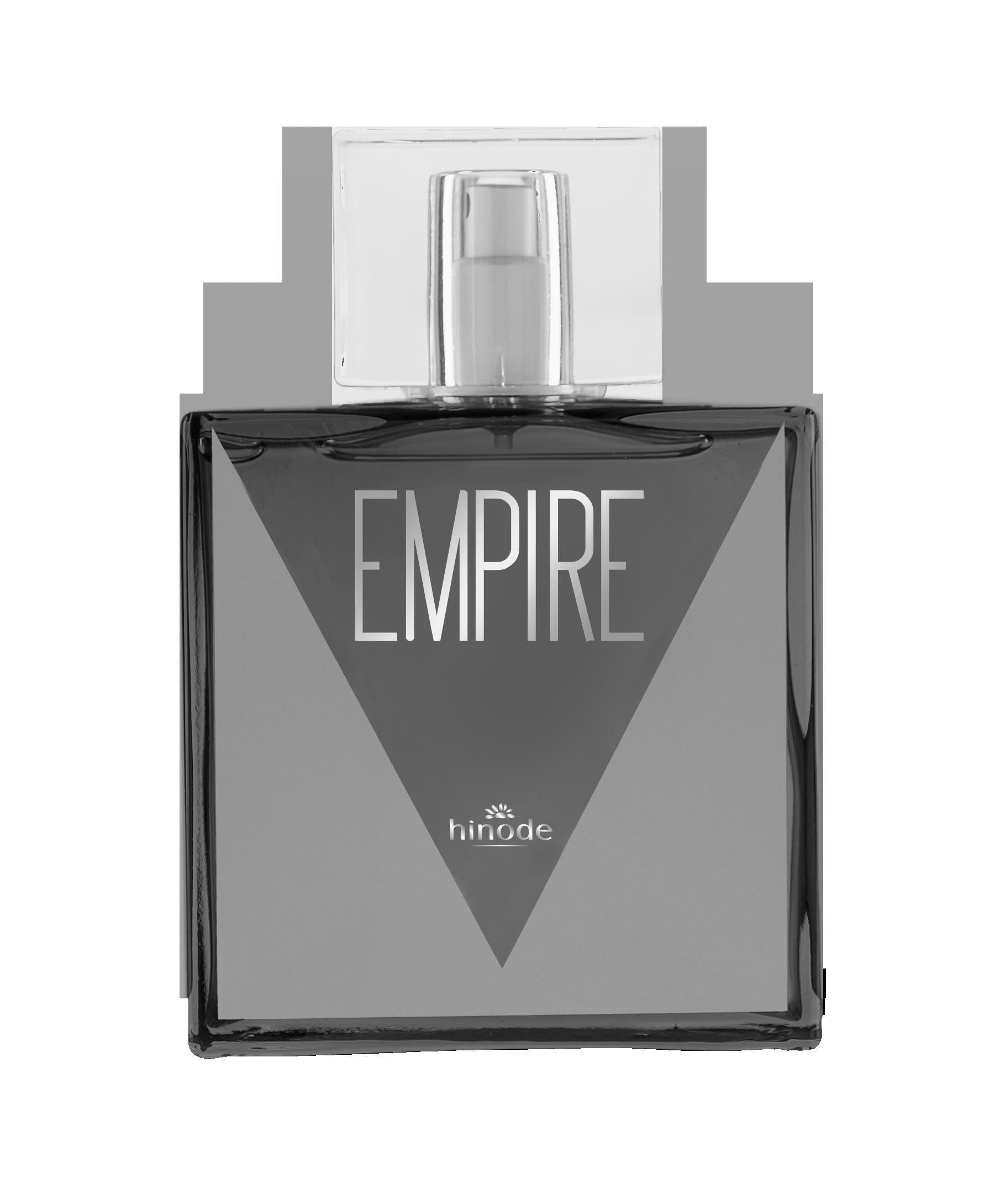 10e9bb972 Empire-final Melhores Perfumes Masculinos, Perfume Masculino, Look  Masculinos, Produtos De Beleza