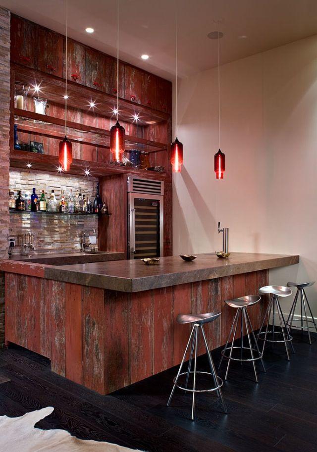 46 Stunning Rustic Living Room Design Ideas Home Ideas Home