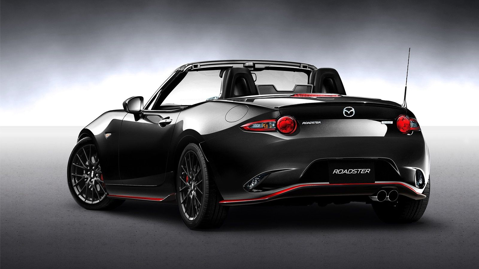 Mazda Lifts The Veil On Tokyo Auto Salon Bound Concepts | Carscoops