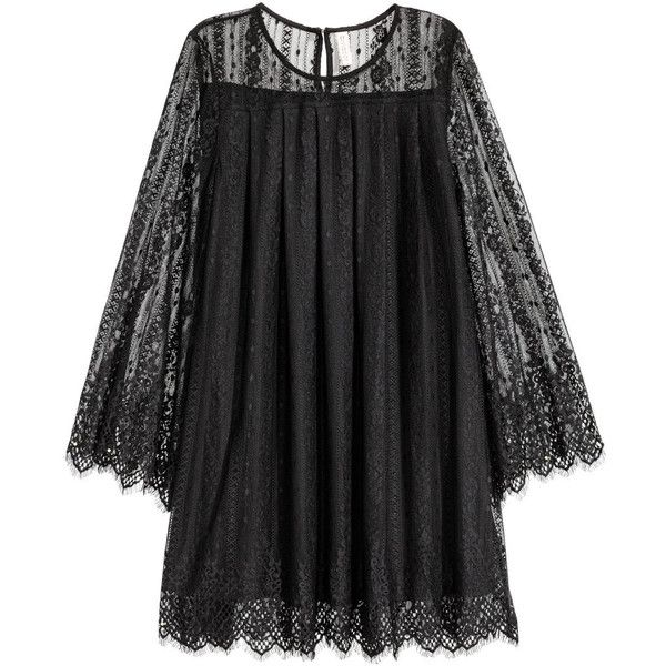 Short Lace Dress $49.99 ($50) ❤ liked on Polyvore featuring dresses, long cocktail dresses, long pleated dress, short cocktail dresses, dark red lace dress and long dresses