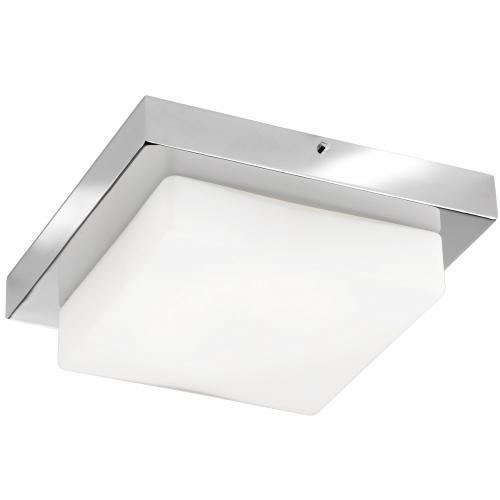 TRIO LED Badezimmer Deckenlampe H2O Jetzt bestellen unter   - led deckenleuchte badezimmer