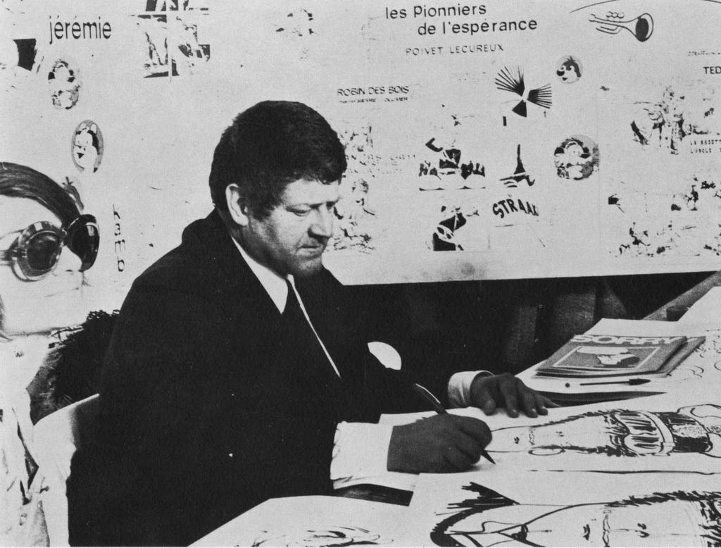 Alan ford gruppo t n t ubc enciclopedia online del fumetto - Maltese