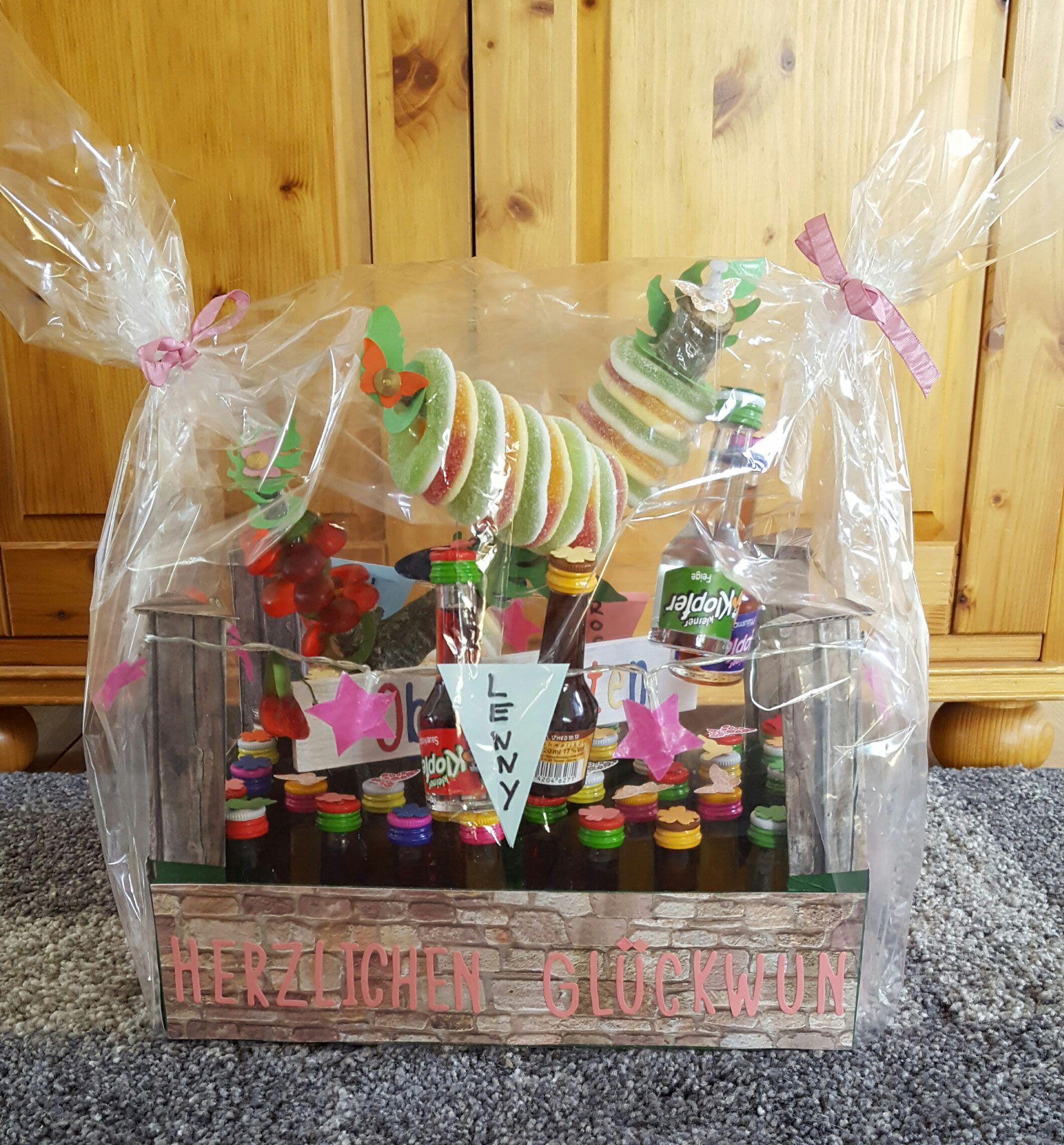 Klopf Klopf Klopfer Party Geschenke Geschenkideen Geburtstagsgeschenk