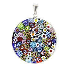 Glass Pendants - Buscar con Google