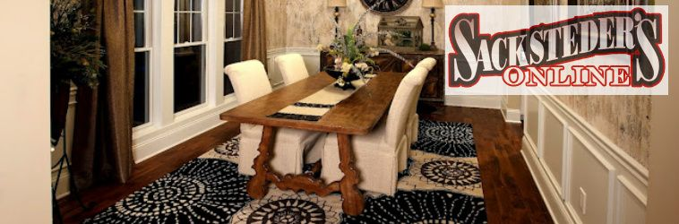 Interior Design Cincinnati, OH | Sackstederu0027s Home Decor | Design Services  | Decorating | Professional
