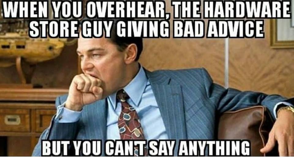 Hvac Humor Jokes Memes Bjj Memes Humor Hvac Humor