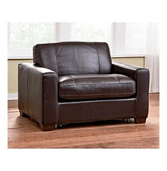 Tempurpedic sleeper chair Perfect!! | Things I love | Pinterest | Dorm,  Living rooms and Room