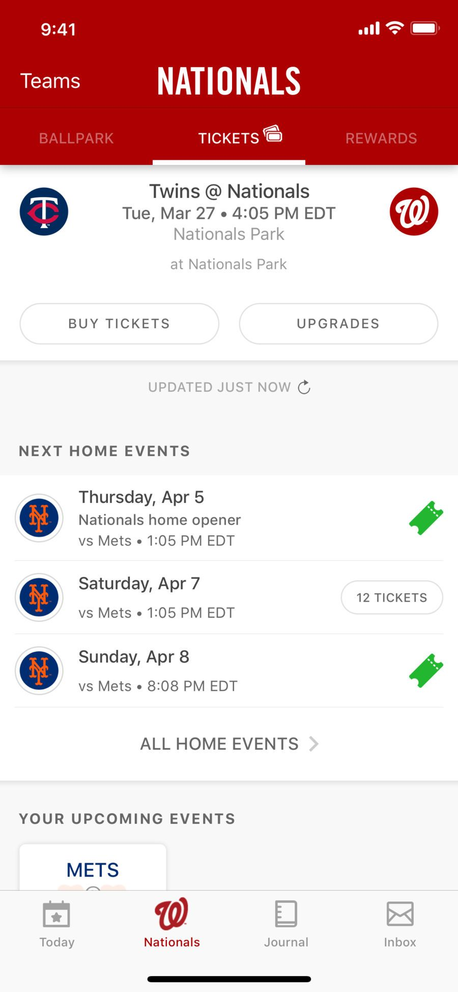 Mlb Ballpark Ios Apps App Entertainment Ballparks Mlb App
