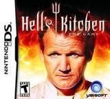 Photobucket   hells kitchen Pictures, hells kitchen Images, hells kitchen Photos