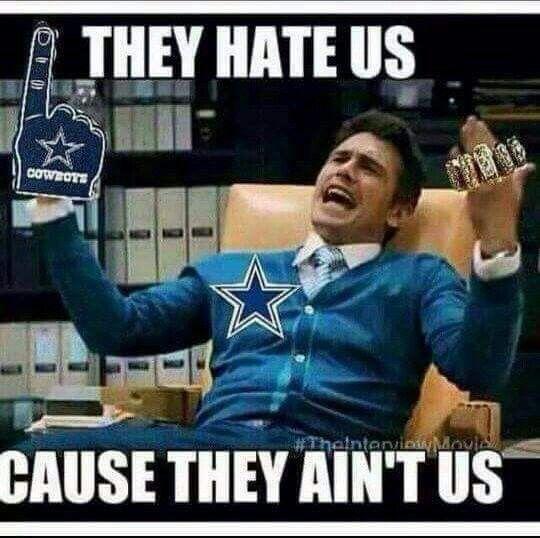 01a91f9a1d7b7188ced2b81f974a4c1c pin by tamar ross on die hard cowboys fan!!! pinterest,Dak Prescott Cowboys Meme