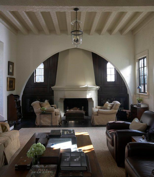 Best 25 Fireplace Seating Ideas On Pinterest Mantels