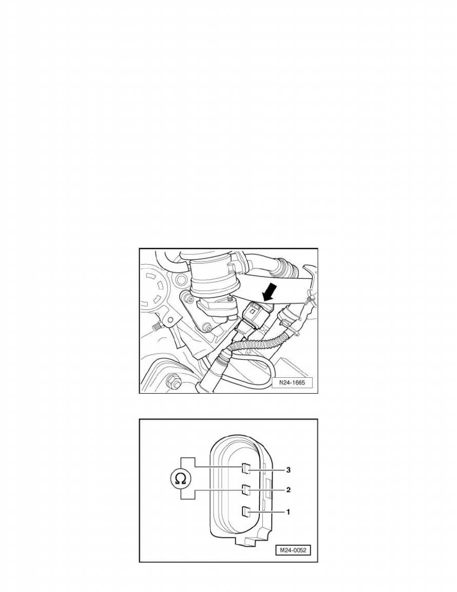 5 Vw Touareg V5 Engine Diagram di 2020