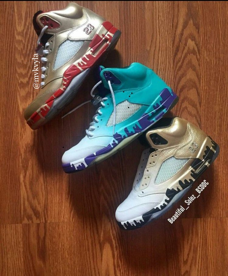 separation shoes 92ffc 2e0fc Discover ideas about Custom Sneakers. ⚠️PINTEREST   mvkvyla⚠ . Custom  SneakersCustom ShoesCustom JordansCustom Jordan ShoesNike ...