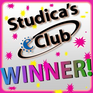 Be a winner at Studica eClub http://ow.ly/fMHdA #win
