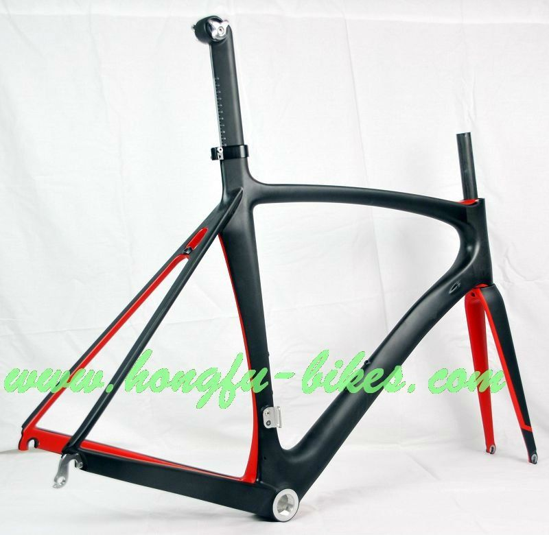 bicycle frame paint designs cool paint scheme similar to what i would like to do