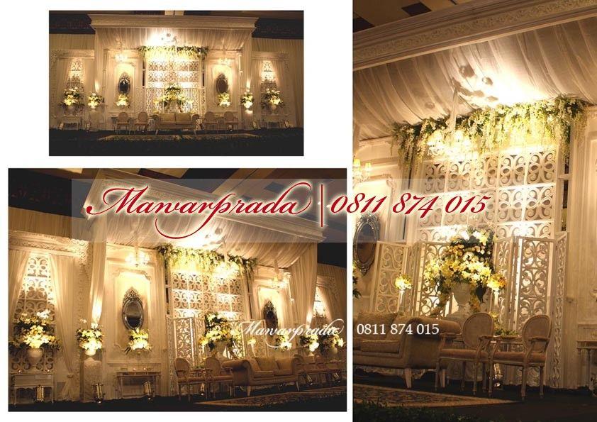 Minimalist modern wedding decoration weddingdecor pinterest minimalist modern wedding decoration junglespirit Gallery