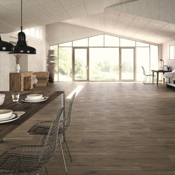 Has Anyone Used Cotto Wooden Effect Floor Tiles Google Search