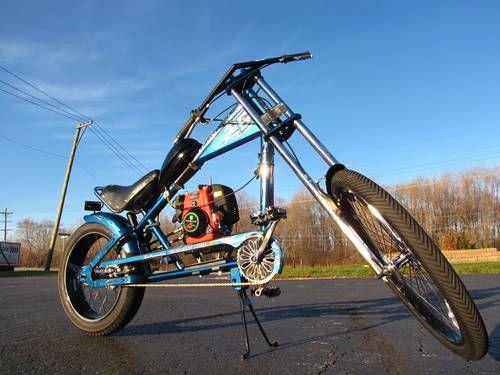 Schwinn Occ Chopper Stingray Schwinn Anniversary Bike Schwinn Bike Occ Choppers Bike Artwork