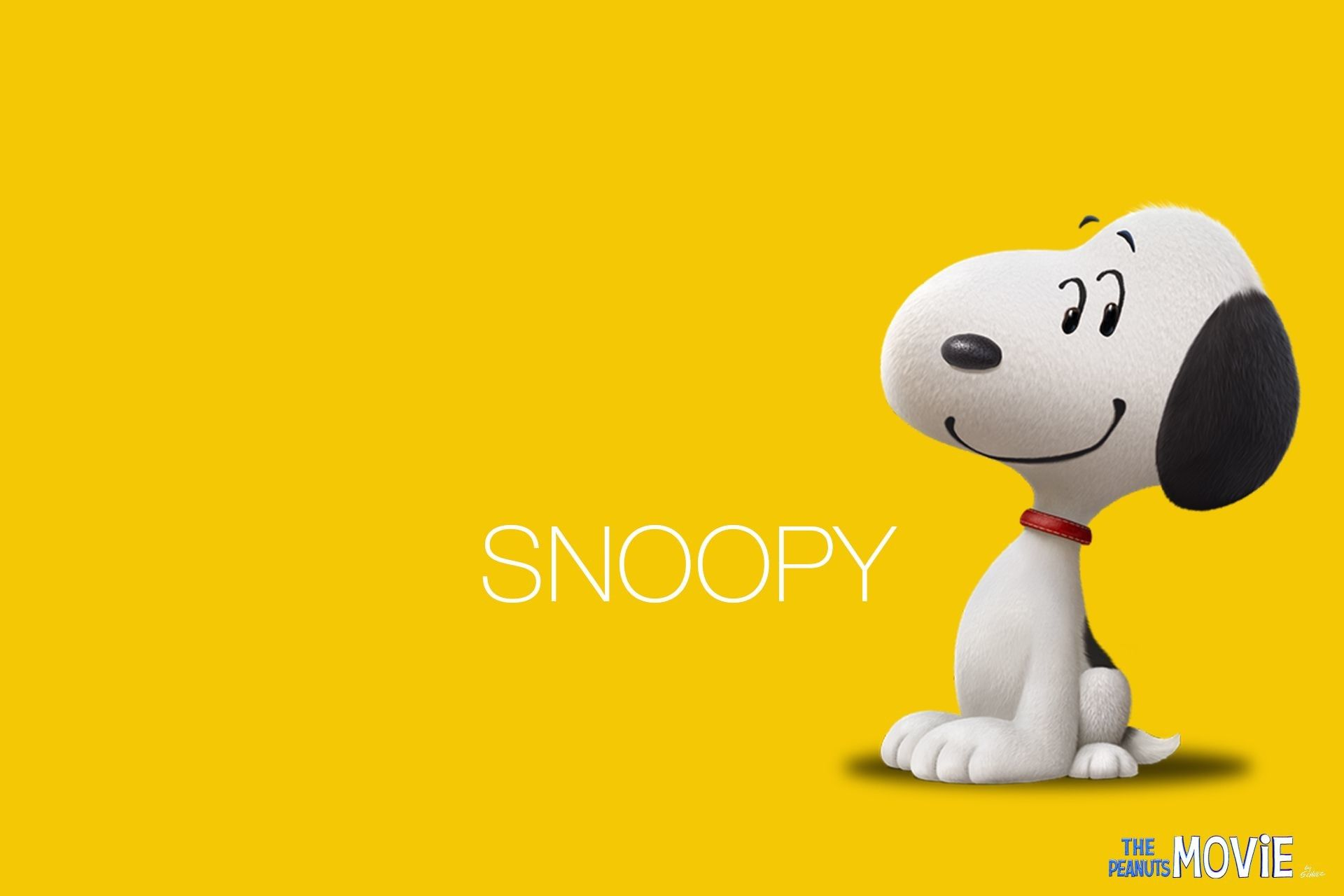Res 1920x1280 Snoopy Hd Wallpapers Snoopy Wallpaper Snoopy Wallpaper Desktop Snoopy