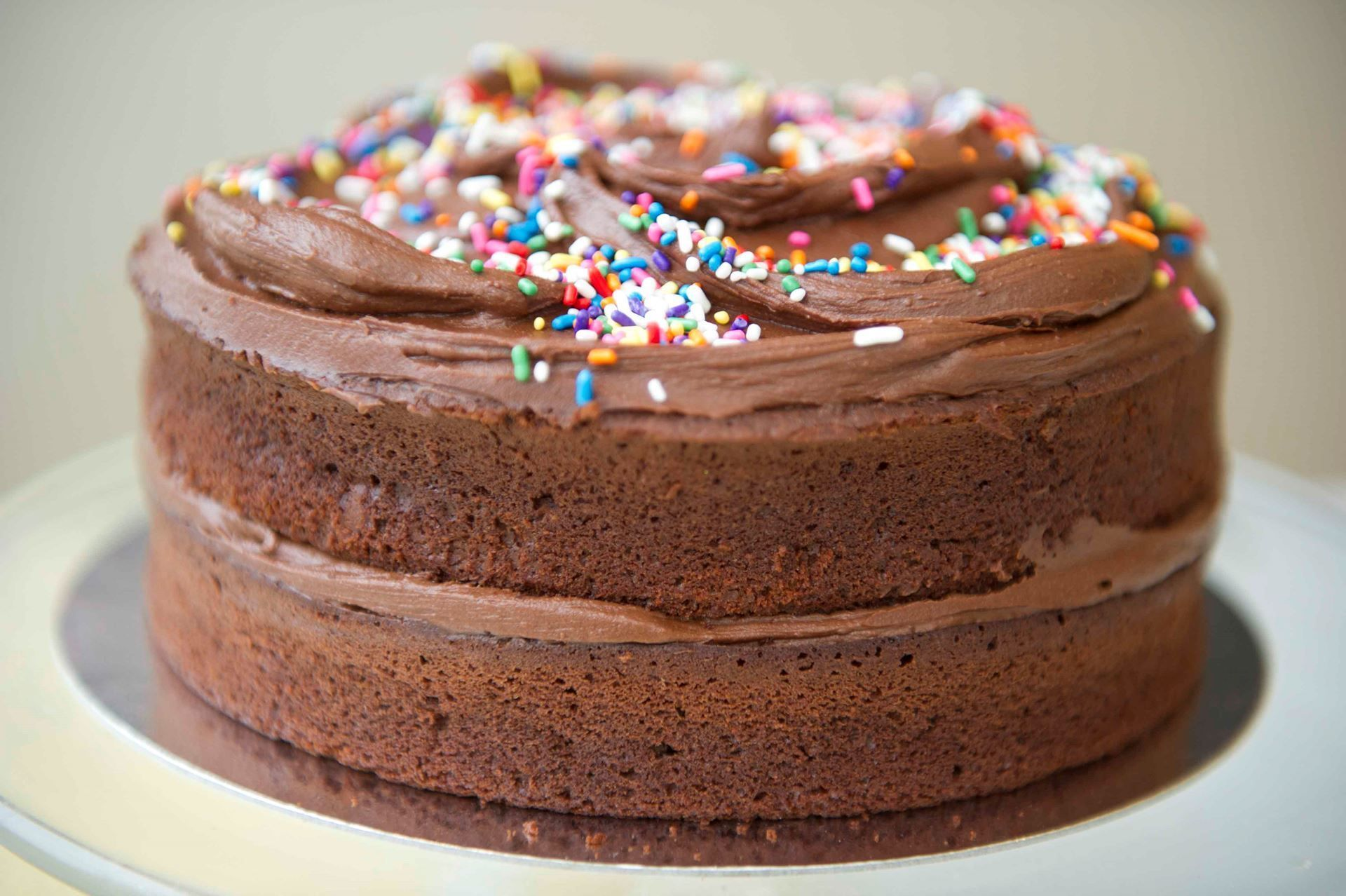 Online Cake Delivery in Delhi Birthday Gift Delivery