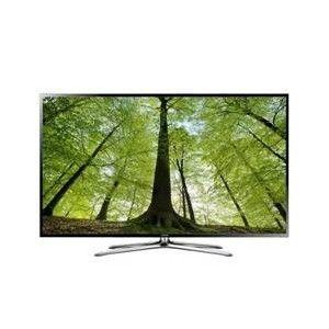 Led Tv Samsung 40 3d Ue40f6400 Smart Tv Gafas 3d Y Mando