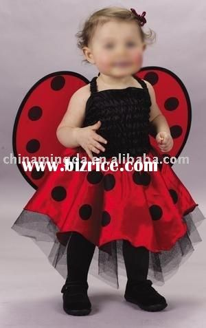 Google Image Result for http://www.bizrice.com/upload/20120127/animal_costume_halloween_costume_kids_costume_children.jpg