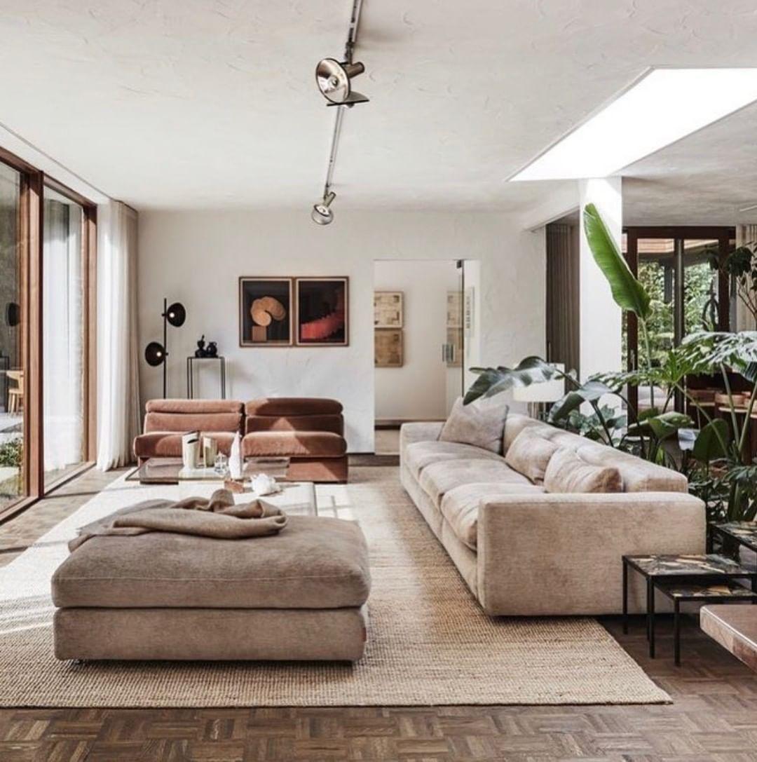 Pin On Home #taft #furniture #living #room #sets