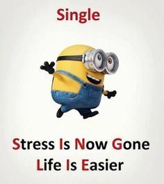 30 Ridiculous And Snarky Funny Minion Quotes