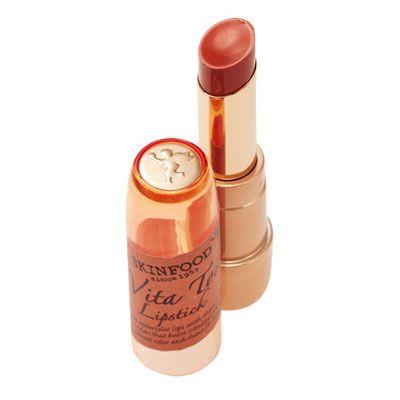 Vita Tok Lipstick - son môi dạng thỏi - 160k