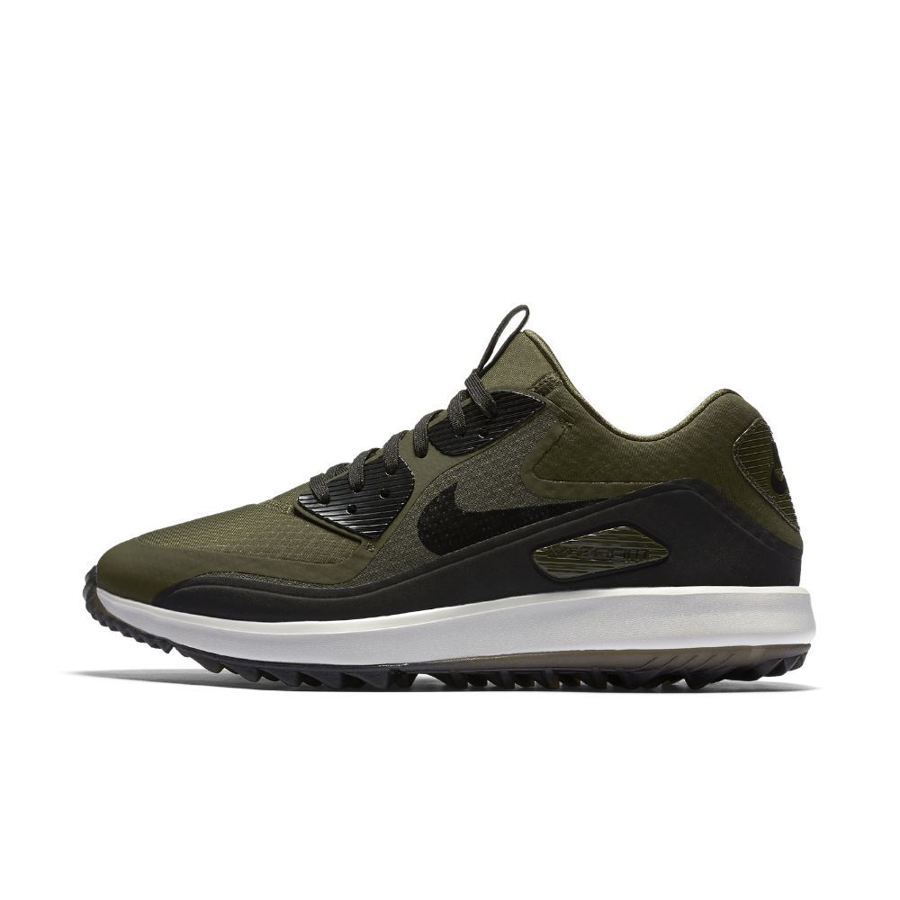 Golf · Nike Air Zoom 90 IT ...